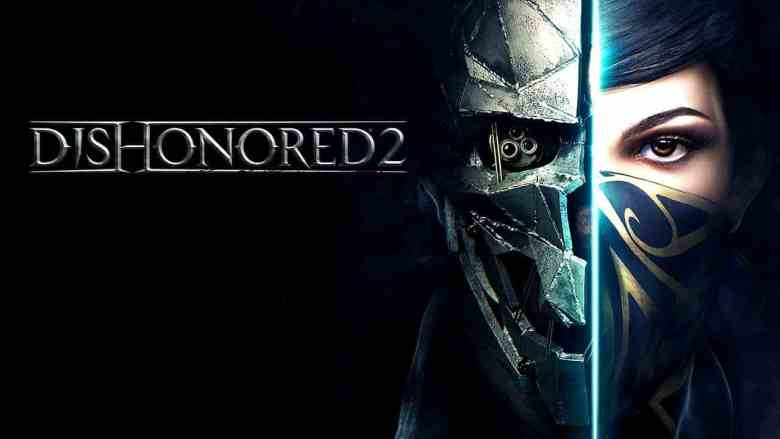 3156627-dishonored-2-review-thumb