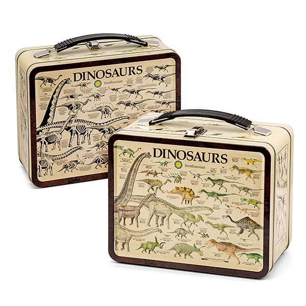 juqn_smithsonian_dinosaurs_lunchbox_tin