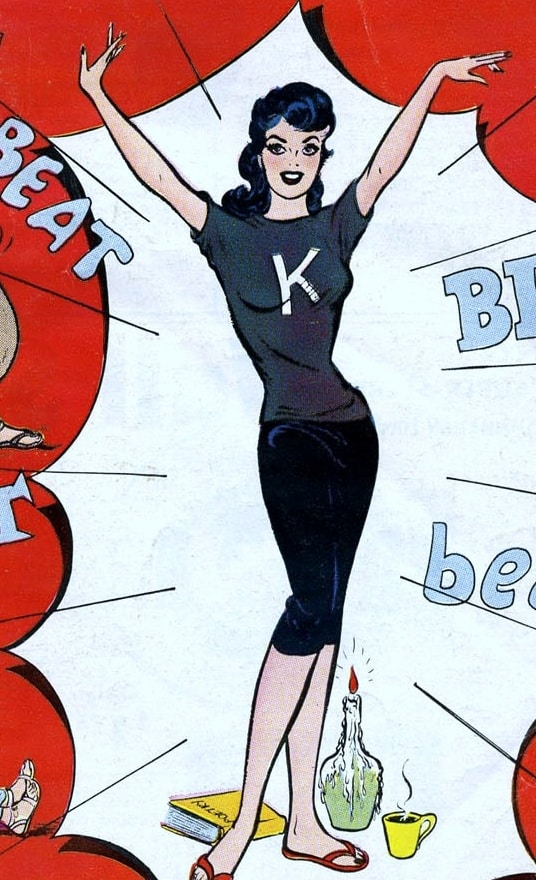 Katy+Keene+050+28Archie-Jan+196029+001[1]