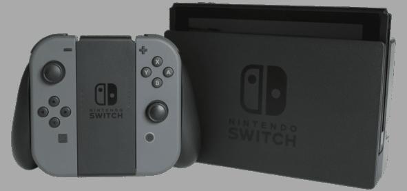 Nintendo_Switch_Console