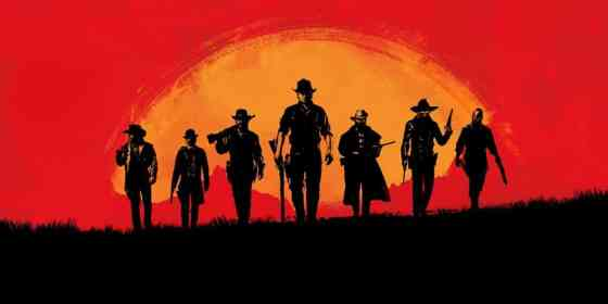 red-dead-redemption-2-ps4_0