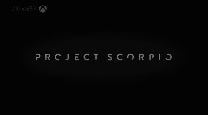 Screen-Shot-2016-06-13-at-1.57.04-PM