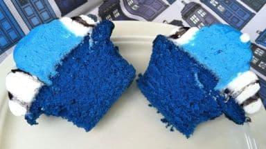 tardiscupcakes2