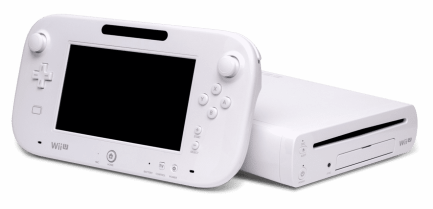 Wii_U_Console_and_Gamepad