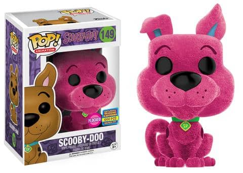 20098_HannaBarbera_SD_PINKScooby_SDCC_POP_GLAM_HiRes_large