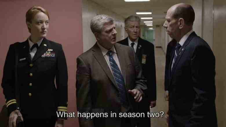 309 albert season 2