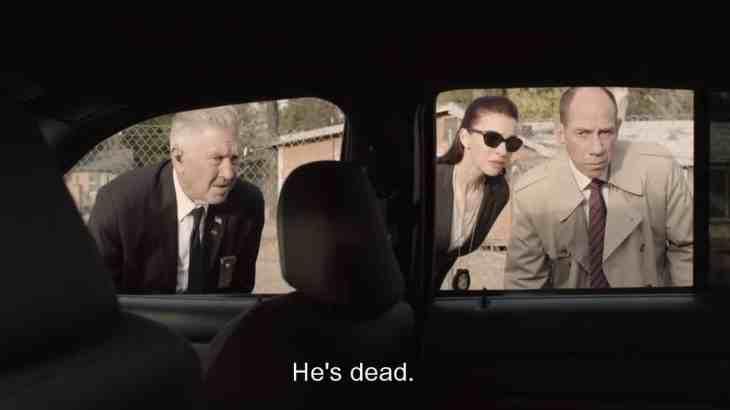 311 gordon hes dead