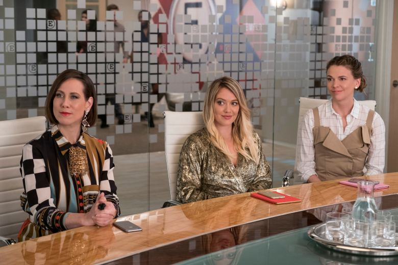 """""""Younger"""" Ep. 404 (Airs 7/19, 10pm ET/PT)"""