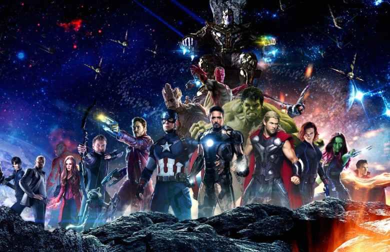 avengers-infinity-war-238299