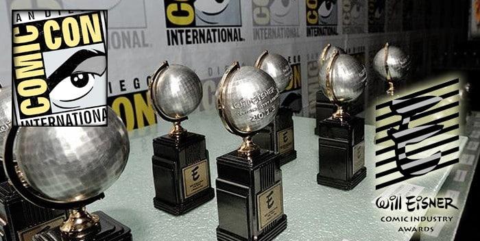 featured-comic-con-eisner-awards-generic-700x352