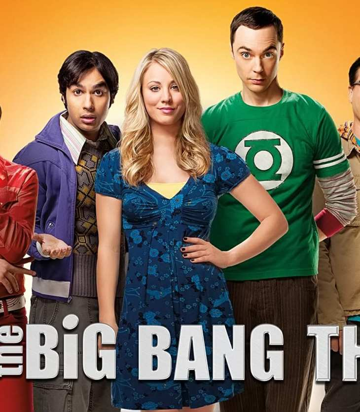 http://www.moviedeskback.com/wp-content/uploads/2013/09/The-Big-Bang-Theory-wallpapers.jpg