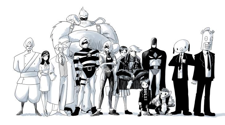umbrella_academy