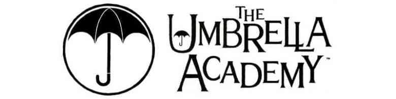umbrella_academy_header_800x200_10282015