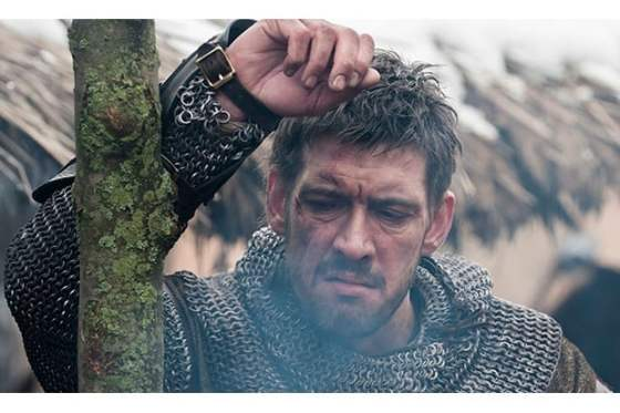 http://www.radiotimes.com/news/2015-11-12/meet-the-cast-of-the-last-kingdom/