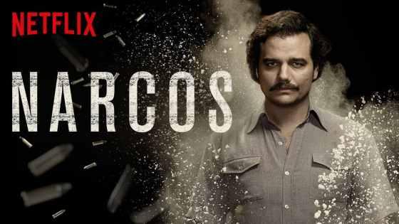 By Photo Congress || Narcos Season 1 Episode 1 Summary