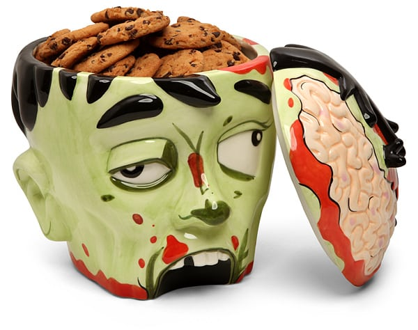 e2b2_zombie_head_cookie_jar2