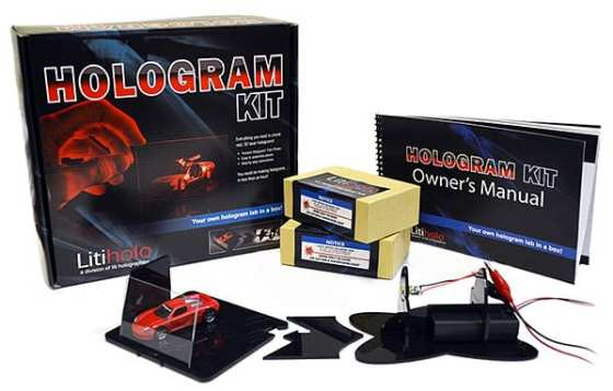 iutu_litiholo_hologram_kits