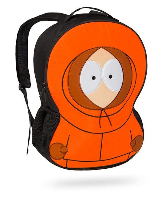jqrk_kenny_south_park_backpack