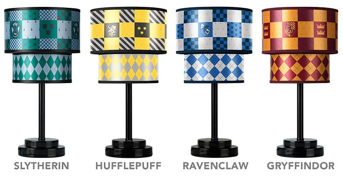 jvnh_harry_potter_quiddich_table_lamp_grid