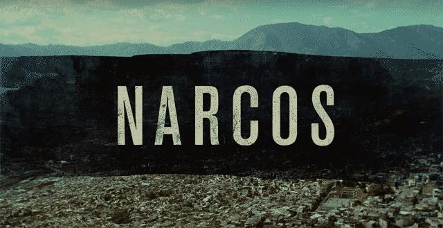 NarcosBanner