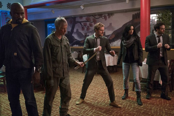 new-photos-marvels-the-defenders