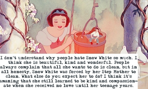 Snow-White-is-strong-compassionate-and-doesn-t-deserve-hate-disney-classic-era-leading-females-37171135-500-300.jpg