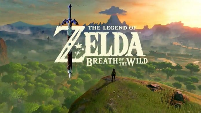 the-legend-of-zelda-breath-of-the-wild-e3-2016