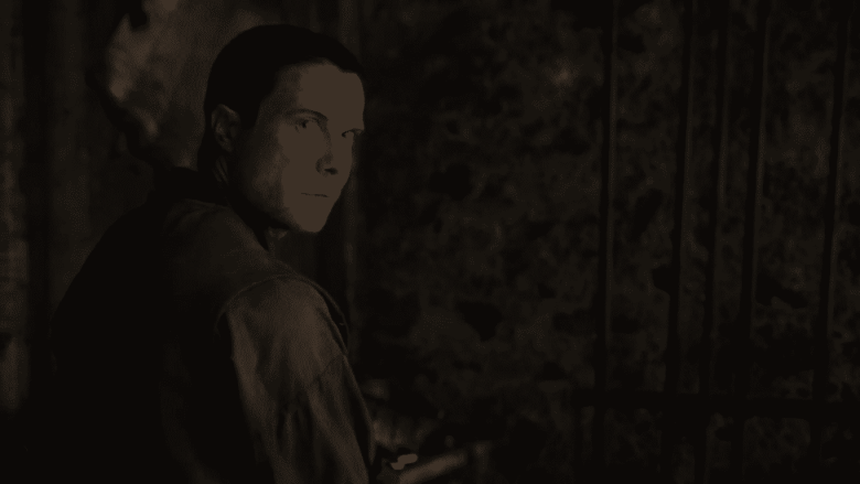 The Return Of Gendry