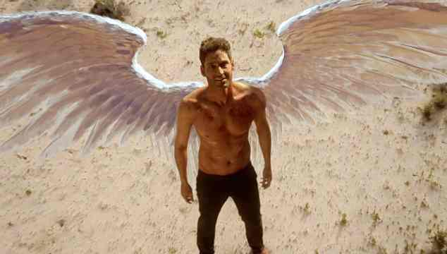 218_Lucifer_winged