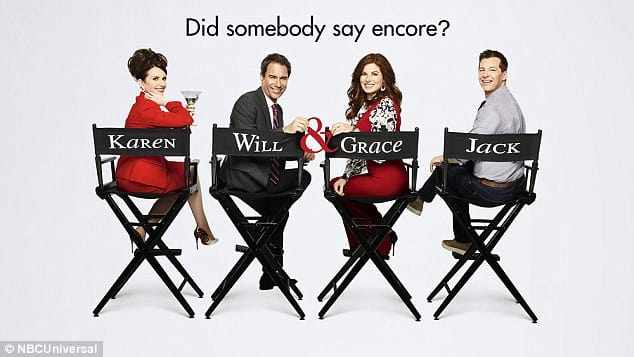 4018BC3200000578-4485284-Looking_good_Will_Grace_will_return_to_NBC_this_fall_as_a_second-a-71_1494258275739
