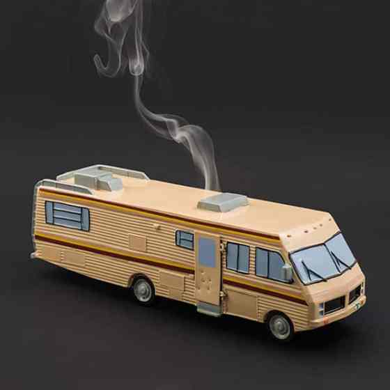 jsss_breaking_bad_incense