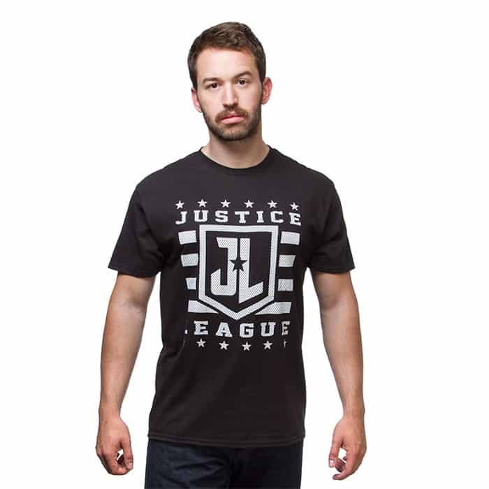 klqs_justice_league_logo_tee_mb