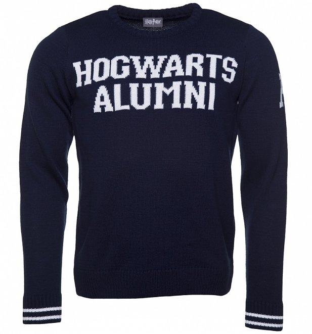 TS_Unisex_Hogwarts_Alumni_Knitted_Harry_Potter_Jumper_32_99-617-662