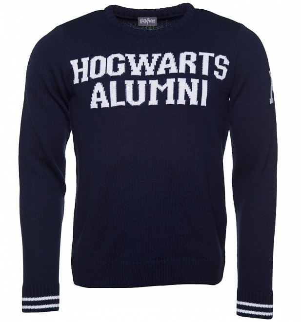 TS_Unisex_Hogwarts_Alumni_Knitted_Harry_Potter_Jumper_32_99-617-662