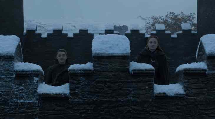 winterfell image 3