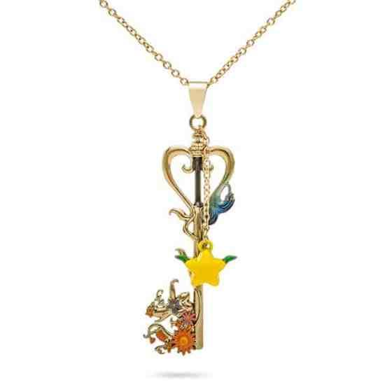 kggm_kh_key_necklace
