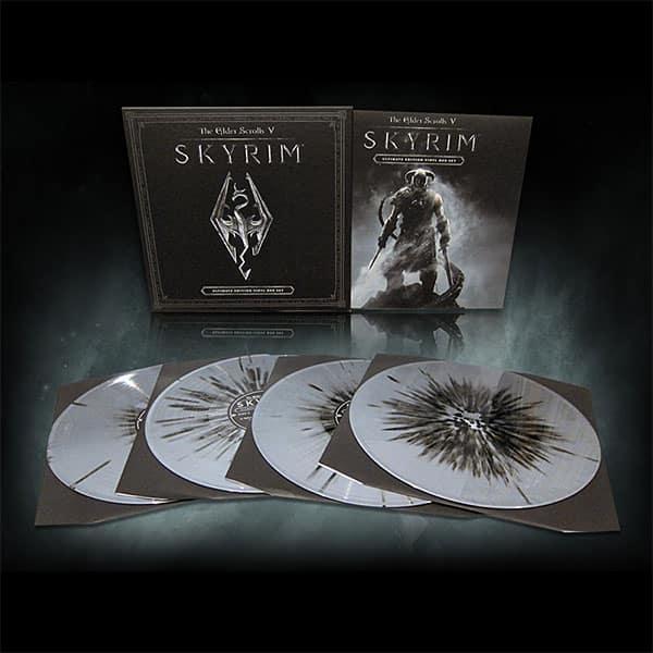 kgjn_elder_scrolls_v_skyrim_vinyl_box_set