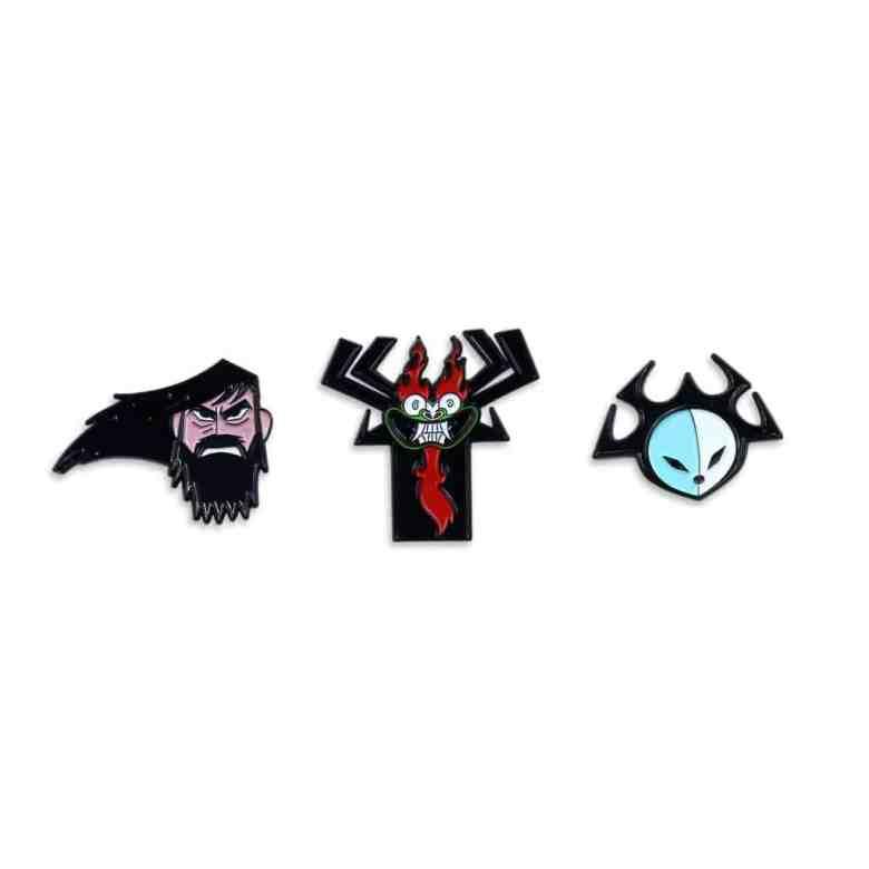 Samurai-Jack-3-pin-Set-sm_0446bbfd-5de8-4f45-a189-d071ce95a6ef_1024x1024