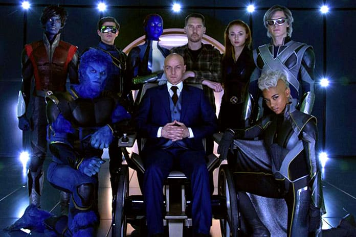 x-men-dark-phoenix-director-cast-set