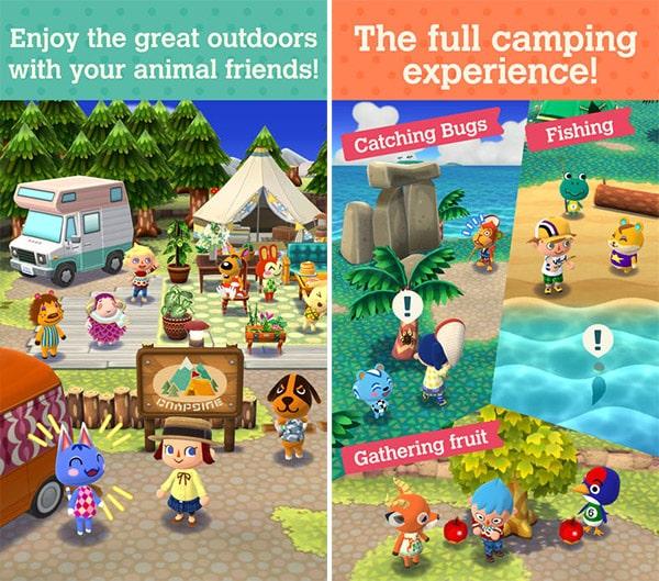 Animal-Crossing-iPhone