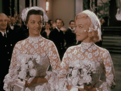 GPB-wedding