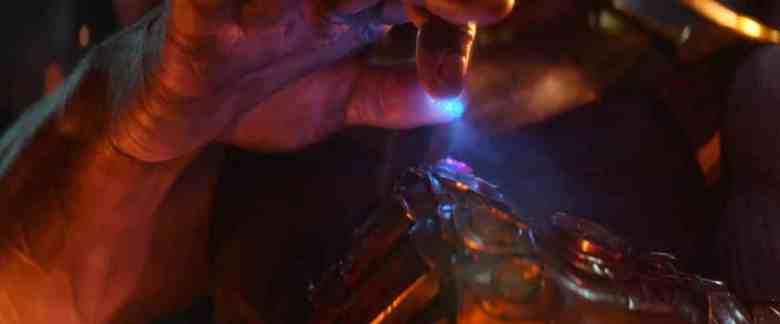 Infinity War Trailer 1 08