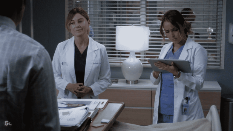 jo and mer