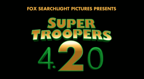super-troopers-2-logo-680x372