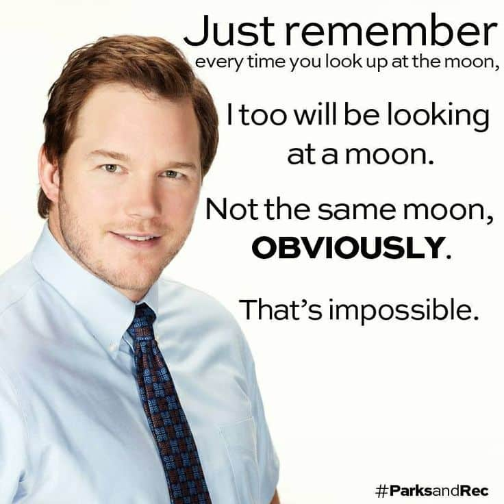 AndyquoteMoon
