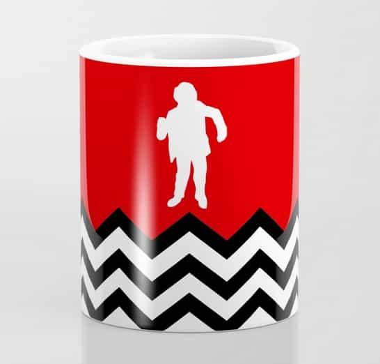 BL MFAP mug