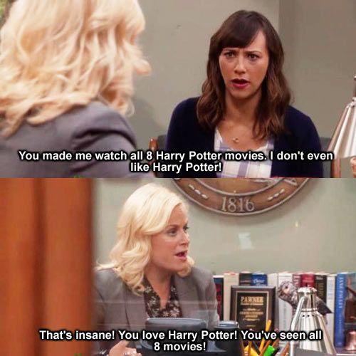 HarryPotterquote