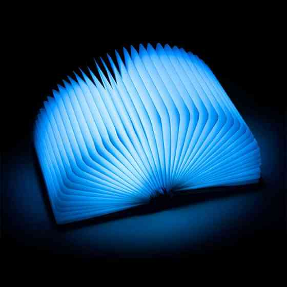 klhl_book_light