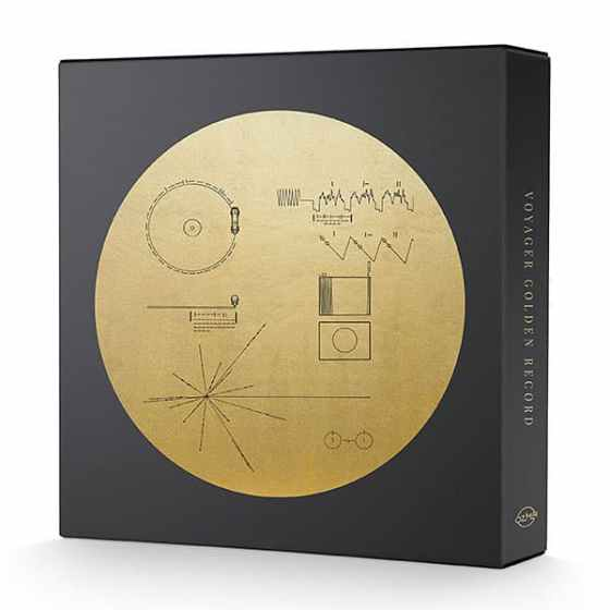 kltt_voyager_golden_record_3lp_box_set
