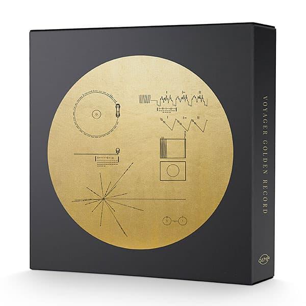 kltt_voyager_golden_record_3lp_box_set